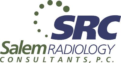 Salem Radiology C logo
