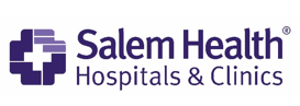 real salem logo